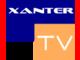 Xanter TV