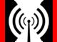 RadioPTV