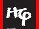 TYLKO HIP-HOP RAP