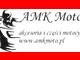 AMKMoto.pl