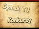 DymekTv Konkursy[kanał live]