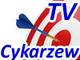 Cykarzew TV