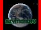 SzymonoTV