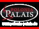PoloniaPalaisTV