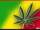 Jamajskie klimaty... ; ) Kanał dla ludzi którzy kochają tą muzykę. Reggae!