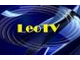 LeoTV