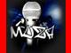 Smie#z i muzyXa w 1 XdxD