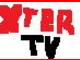 HDKZI w TV