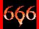 666 Warszawa
