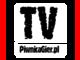 PiwnicaGier.pl