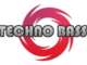 ***TECHNO BASS*** DJ's TV
