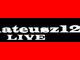 matimateusz123321.LIVE