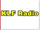 KLF Radio