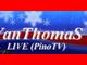 VanThomaS LIVE