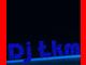 LKMusic