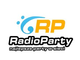 RadioParty Kowal