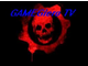 GAMEGIero TV