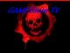 GAMEGIero TV