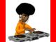 DJ Lorako