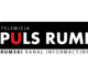 Puls Rumi TV