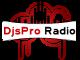 DjsPro Radio