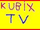 DJ kubix