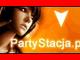 partyStacja TV z czatem