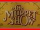 Muppety PL