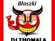 DJThomala