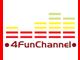 4FunChannel