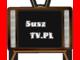Susz Tv