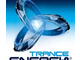 Hit Mix 2 Trance/Dance