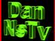 DanNsTv