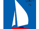 Szanty TV