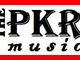 ThePKRmusic