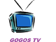 GOGOS tv