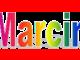 Marcin5
