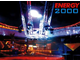 Energy2000 by RiHn&wink0