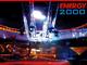 Energy2000 by RiHn&wink0