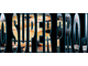 Disco Super Project Live