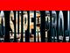 Disco Super Project Live