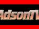 AdsonTV