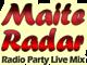 MaiteRadar
