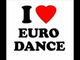 Eurodance & 90's