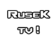RuseK Tv ! :D