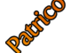 Patrico