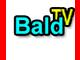 BaldTV