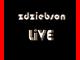 zdziebson LIVE