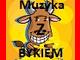 MiUzIk z ByKiEm ;p