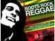 reggae&rock